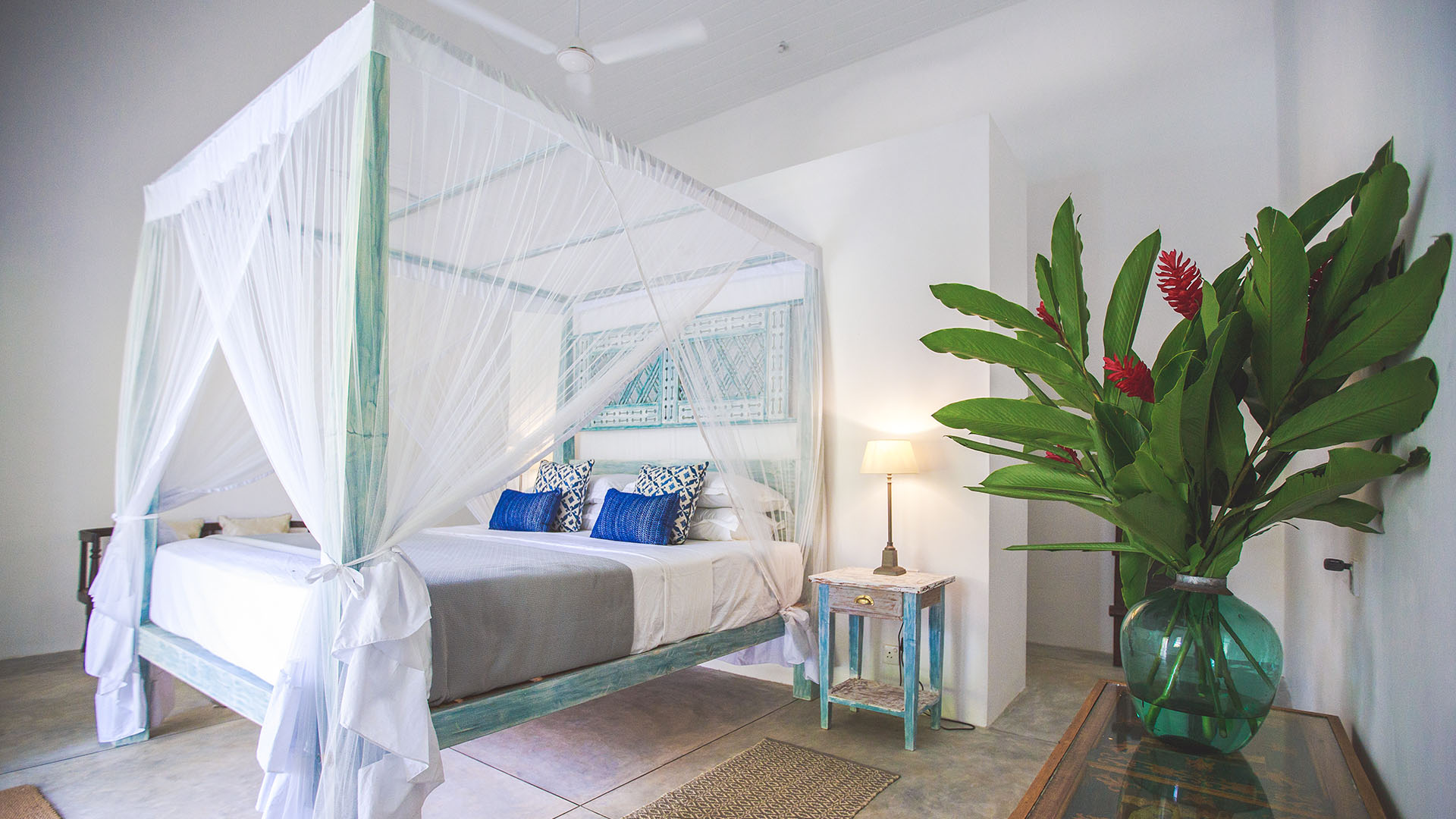 Sri_lanka_holiday_villa_sissila_grand_suite1Sri_lanka_holiday_villa_sissila_grand_suite_05.jpg