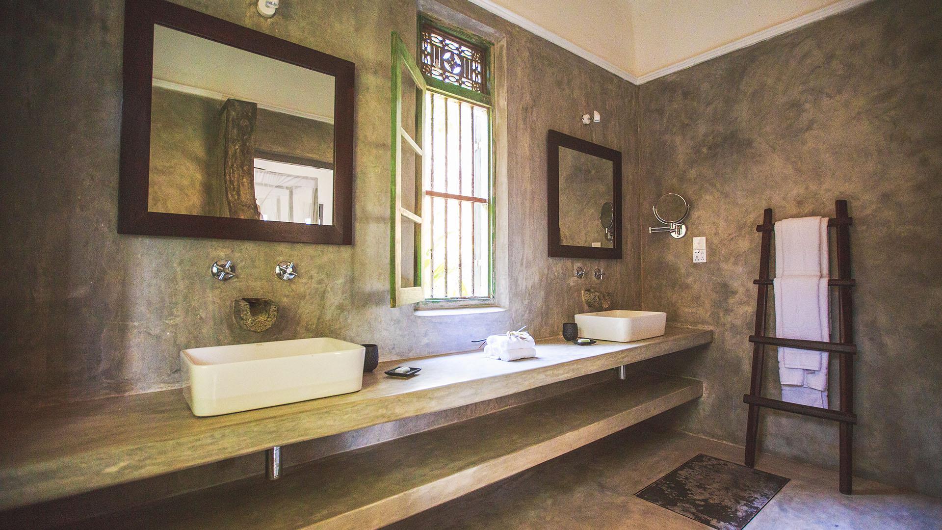 Sri_lanka_holiday_villa_sissila_family_suite1Sri_lanka_holiday_villa_sissila_family suitel_05.jpg