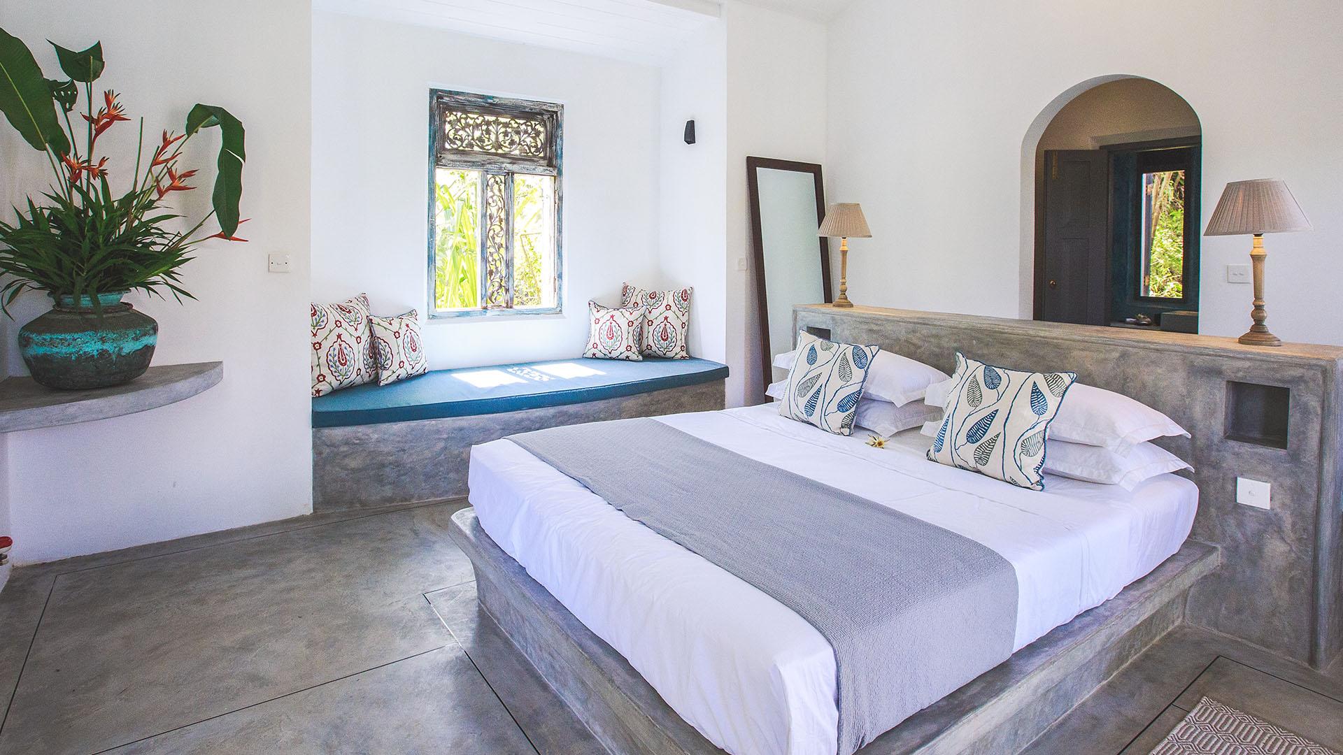 Sri_lanka_holiday_villa_sissila_river_suiteSri_lanka_holiday_villa_sissila_river_suite_01.jpg