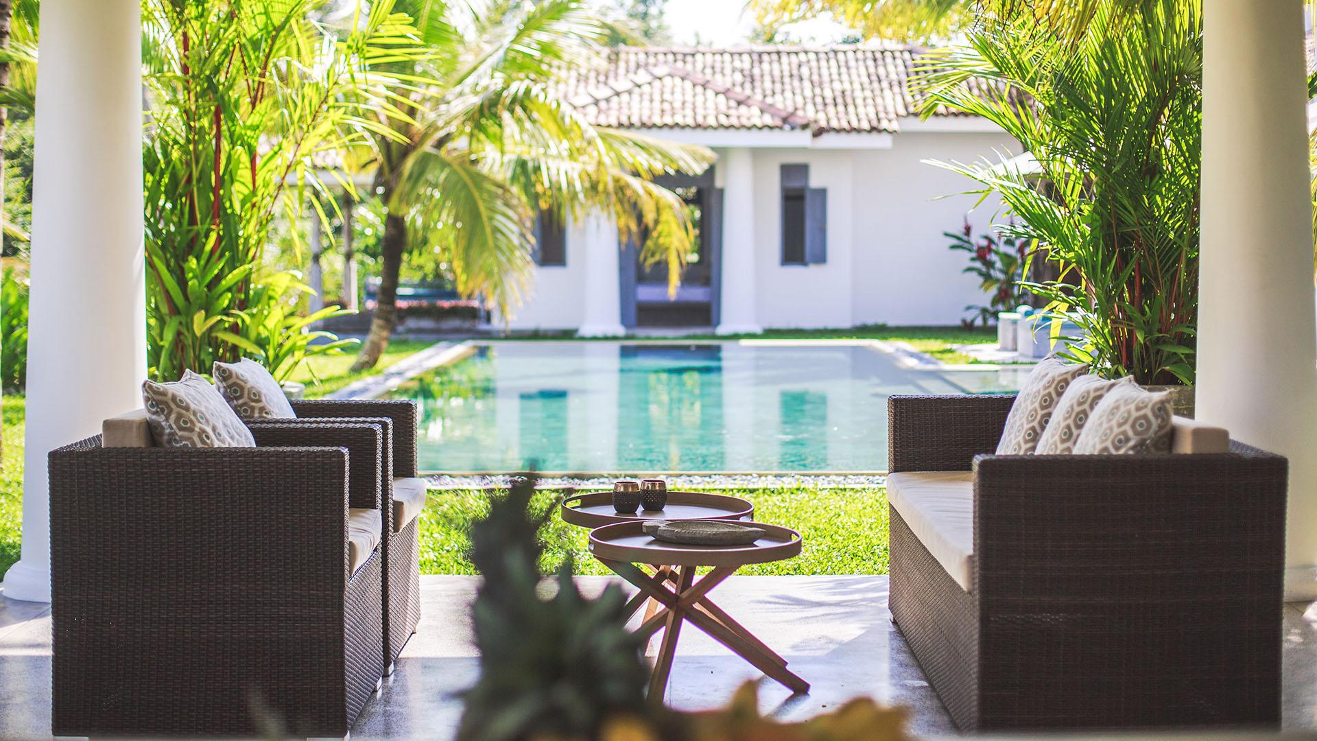 Sri_lanka_holiday_villa_sissila_general_Sri_lanka_holiday_villa_sissila_general_02.jpg