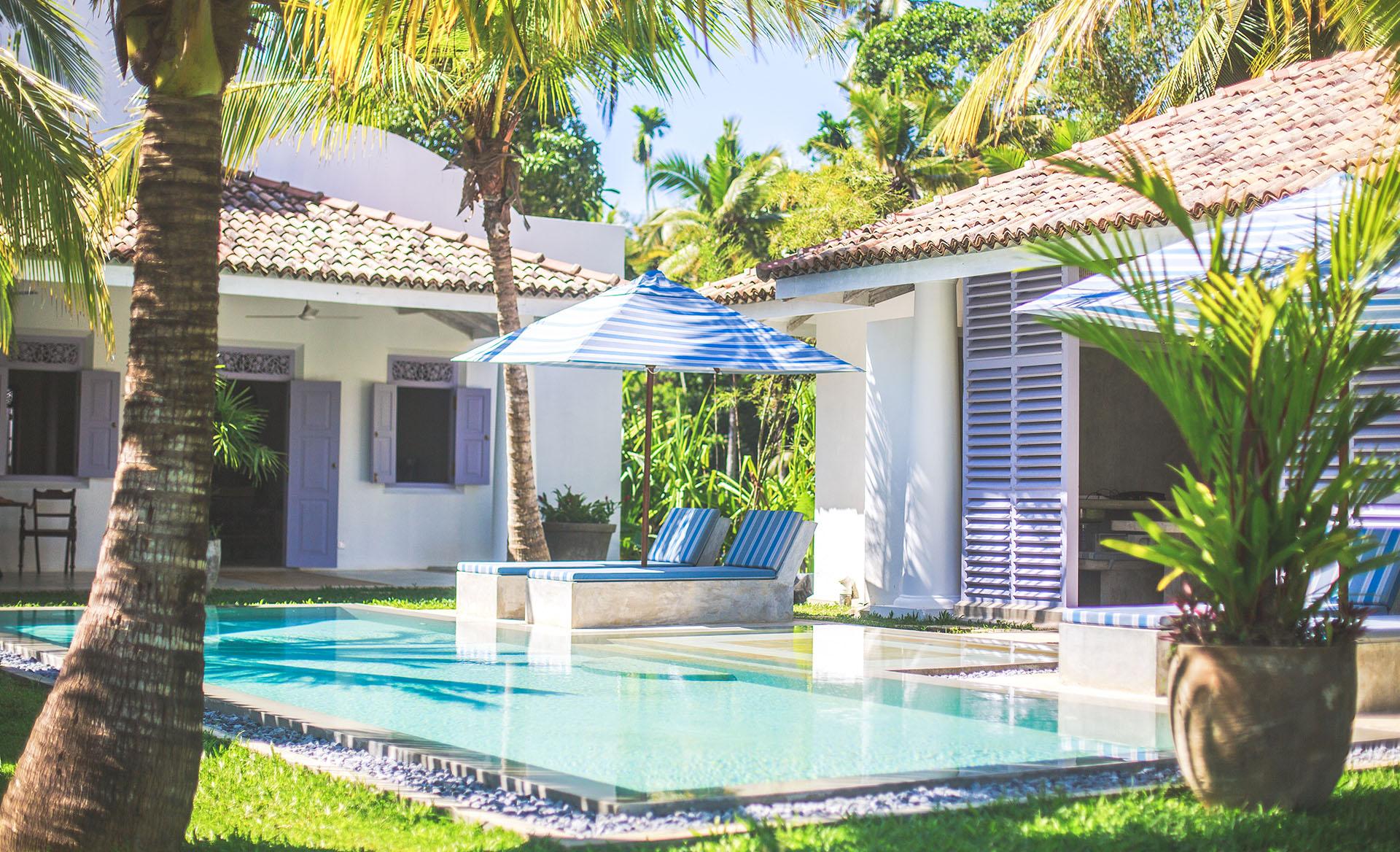 Thalduwa_island_villas_south_sri_lanka_holiday_hero-Recovered.psdVador.jpg