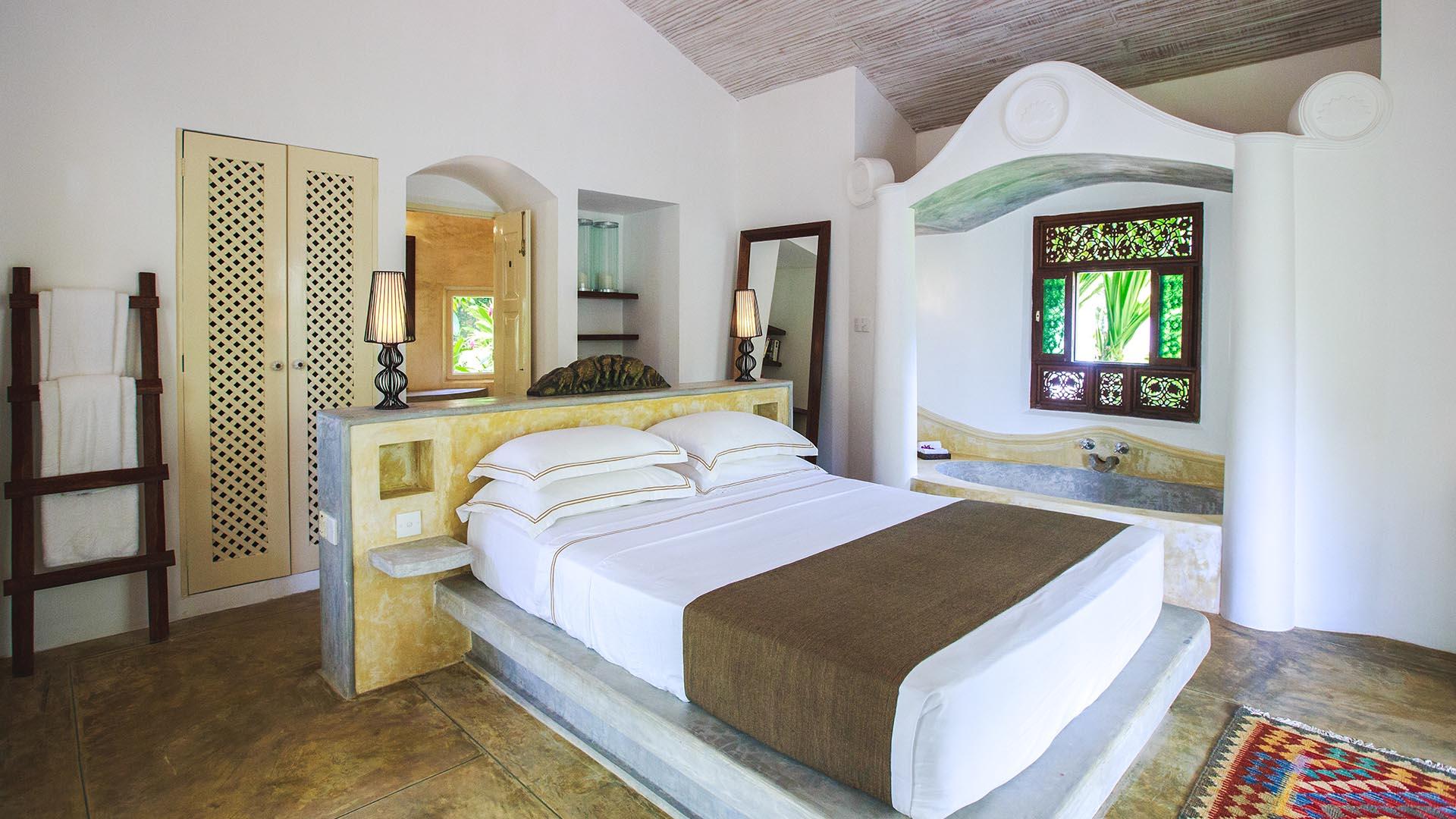Thalduwa_villas_villa_karmel_honeymoon_suite_thalduwa_villas_villa_karmel copy 2.jpg