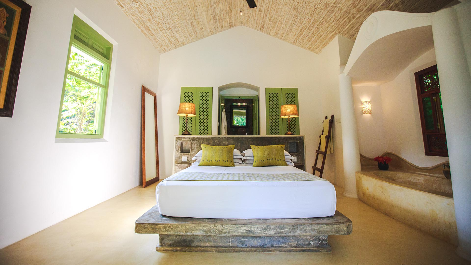 Thalduwa_villas_villa_karmel_honeymoon_suite_thalduwa_villas_villa_karmel copy.jpg