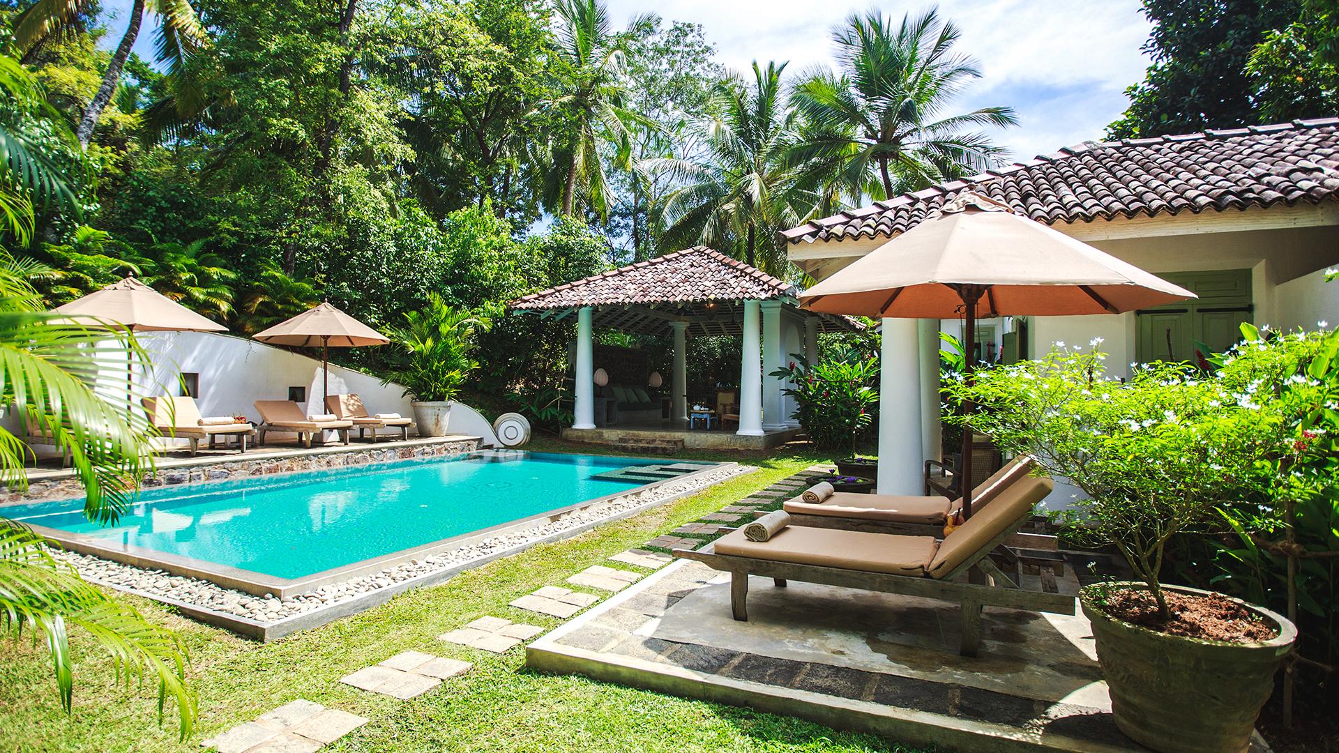 Sri_lanka_holiday_villa_gab_suiteArtboard 1 copy 3_1.jpg