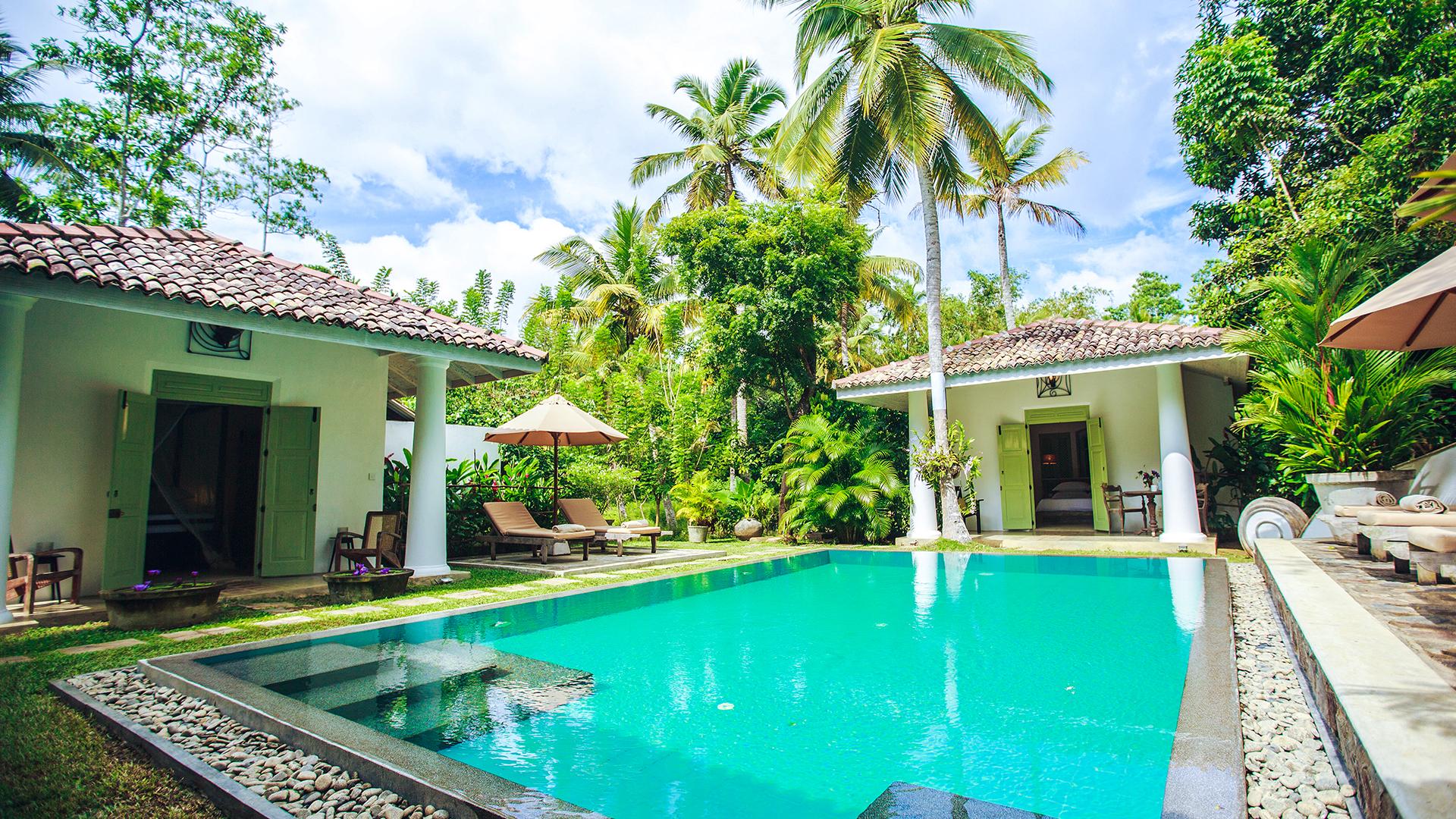 Sri_lanka_holiday_villa_gab_suiteArtboard 1 copy 4_1.jpg