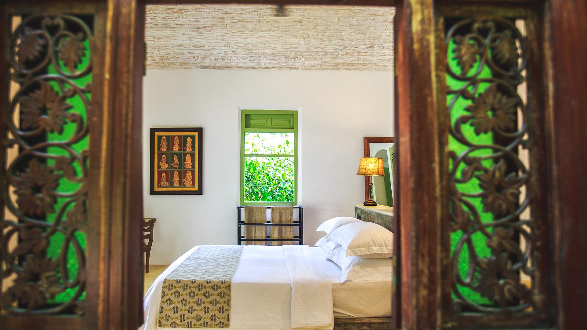 Sri_lanka_holiday_villa_gab_family_honeymoon_suiteArtboard 1 copy 2.jpg