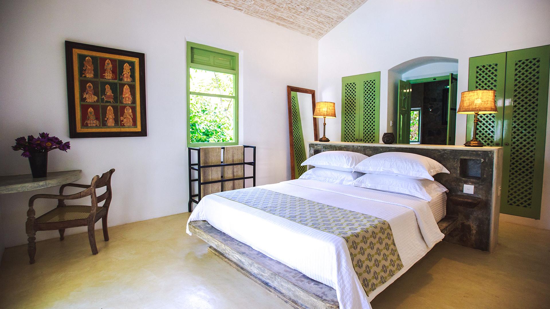Sri_lanka_holiday_villa_gab_family_honeymoon_suiteArtboard 1 copy.jpg