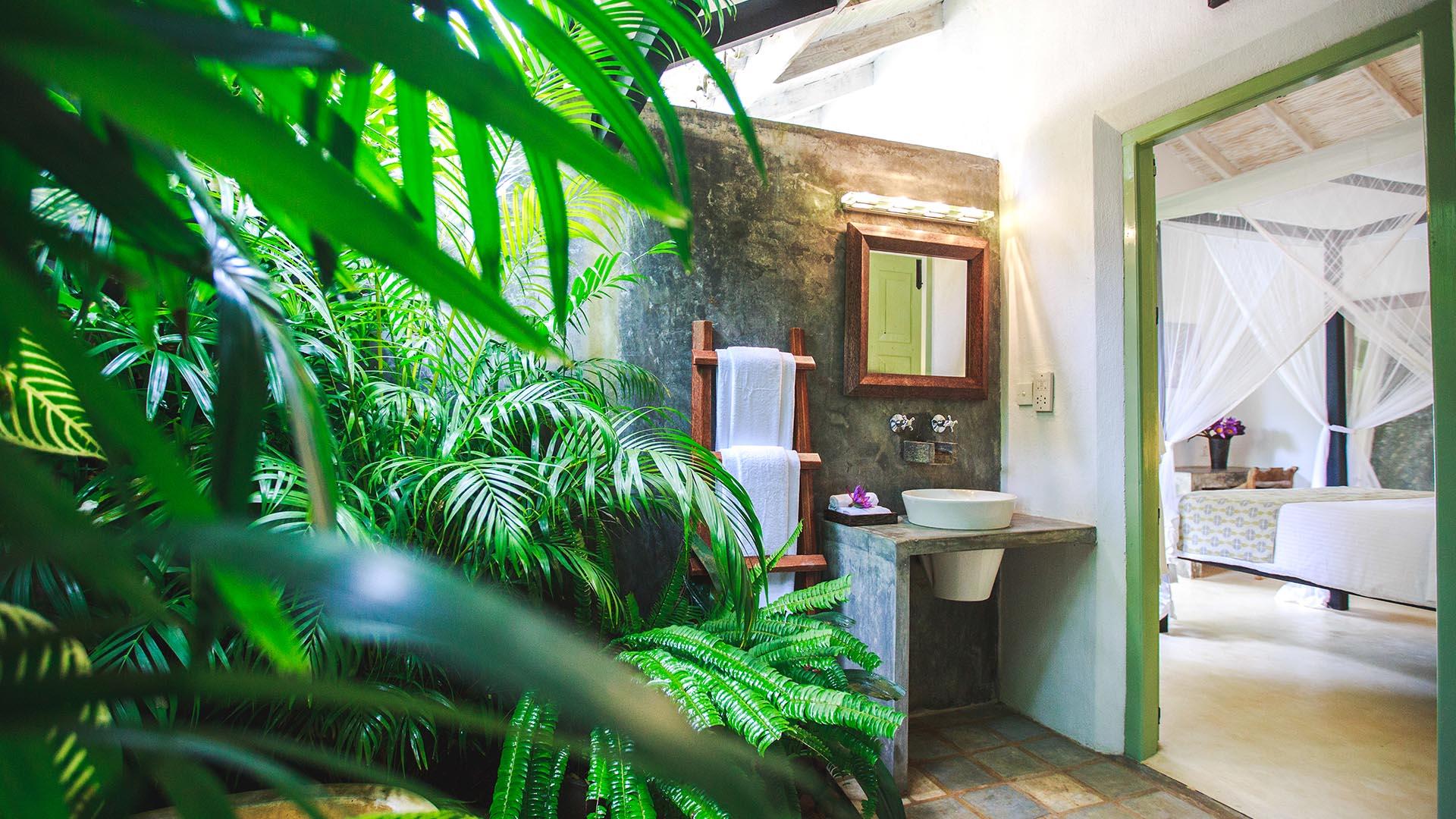 Sri_lanka_holiday_villa_gab_family_suite01.jpg