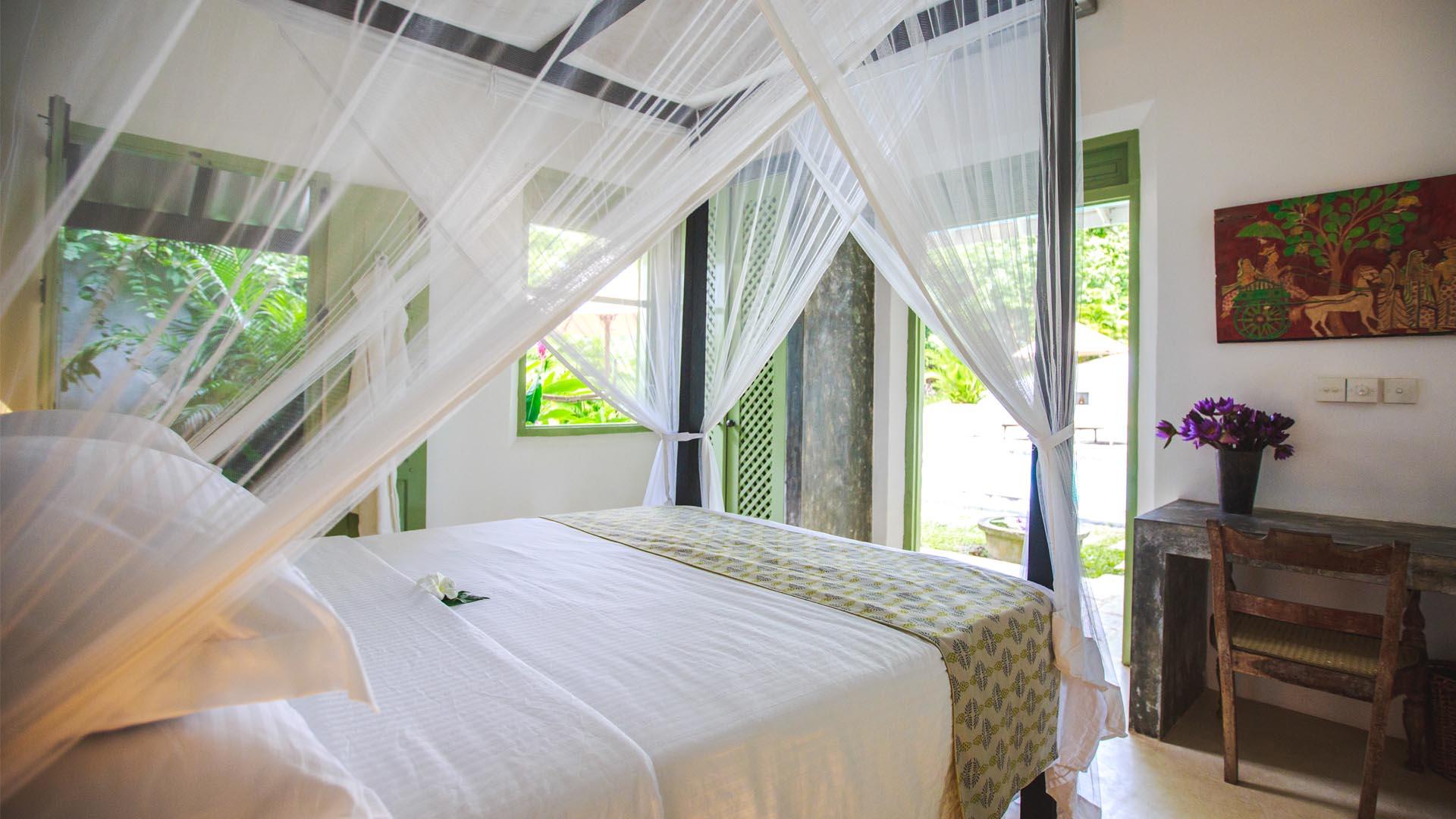 Sri_lanka_holiday_villa_gab_family_suite03.jpg