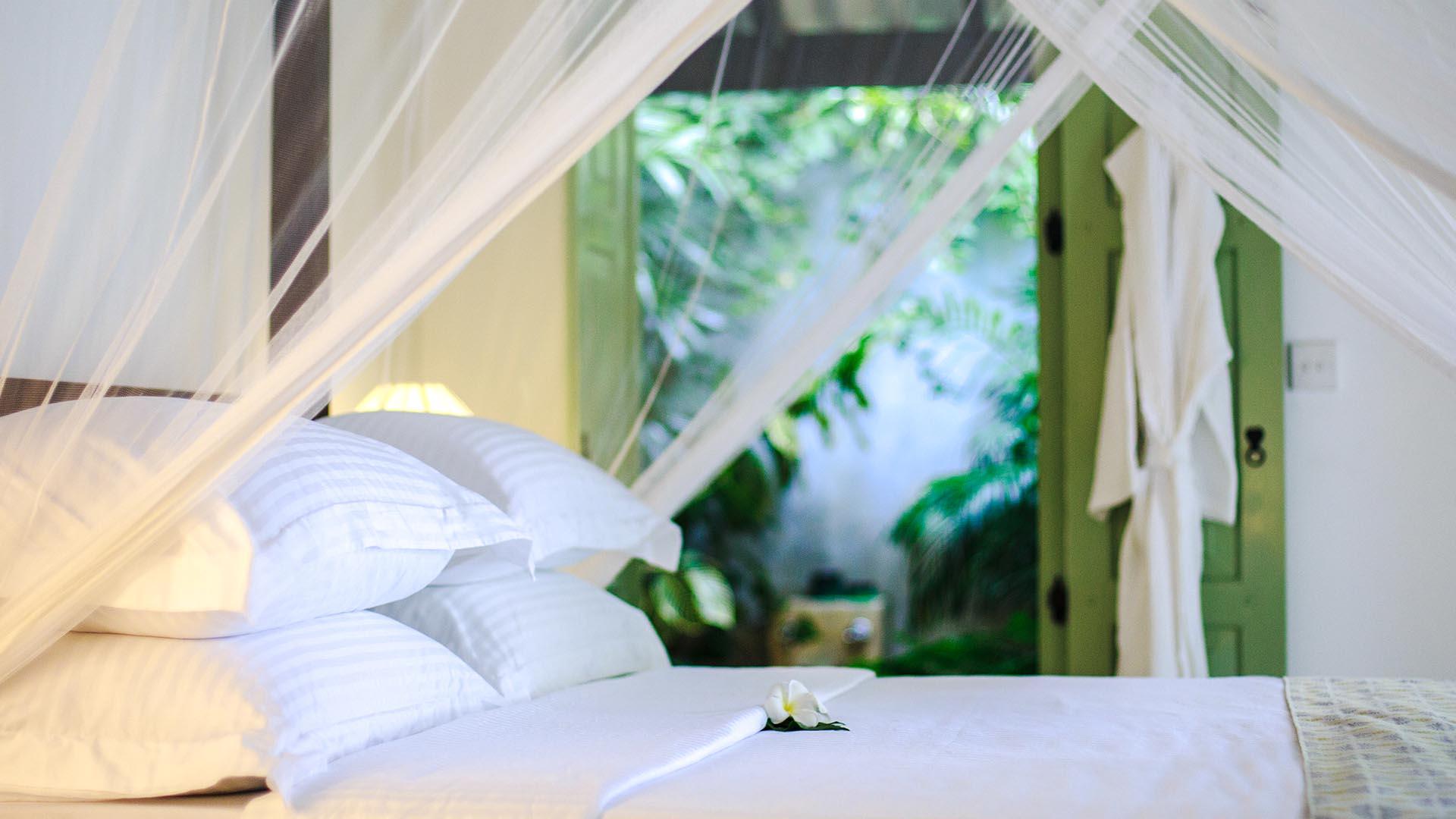 Sri_lanka_holiday_villa_gab_family_suite04.jpg