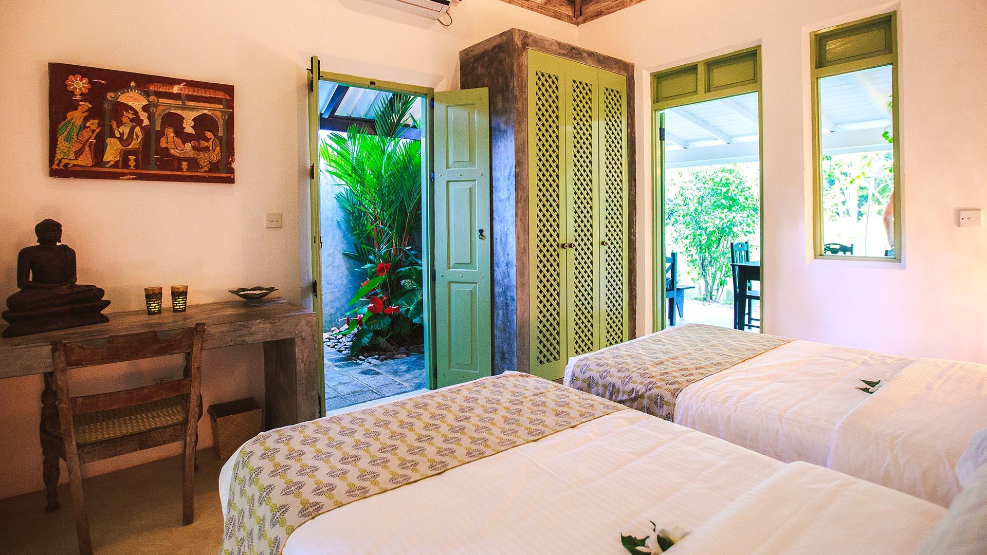 Sri_lanka_holiday_villa_gab_family_suite06.jpg