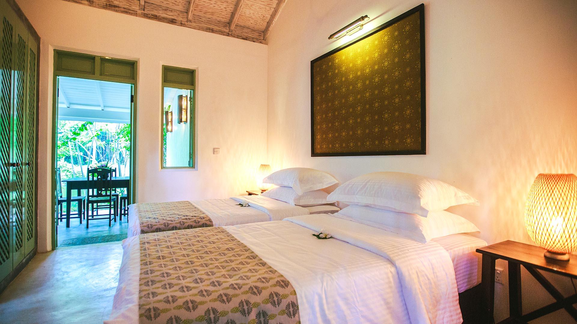 Sri_lanka_holiday_villa_gab_family_suite07.jpg