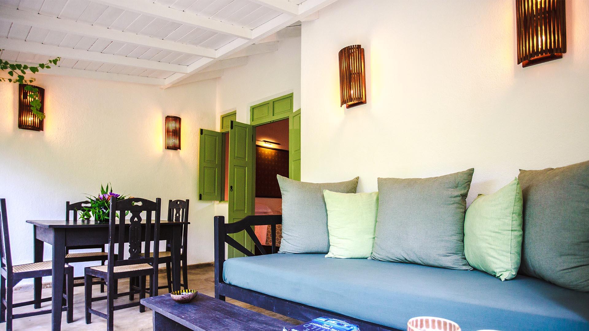 Sri_lanka_holiday_villa_gab_family_suite08.jpg