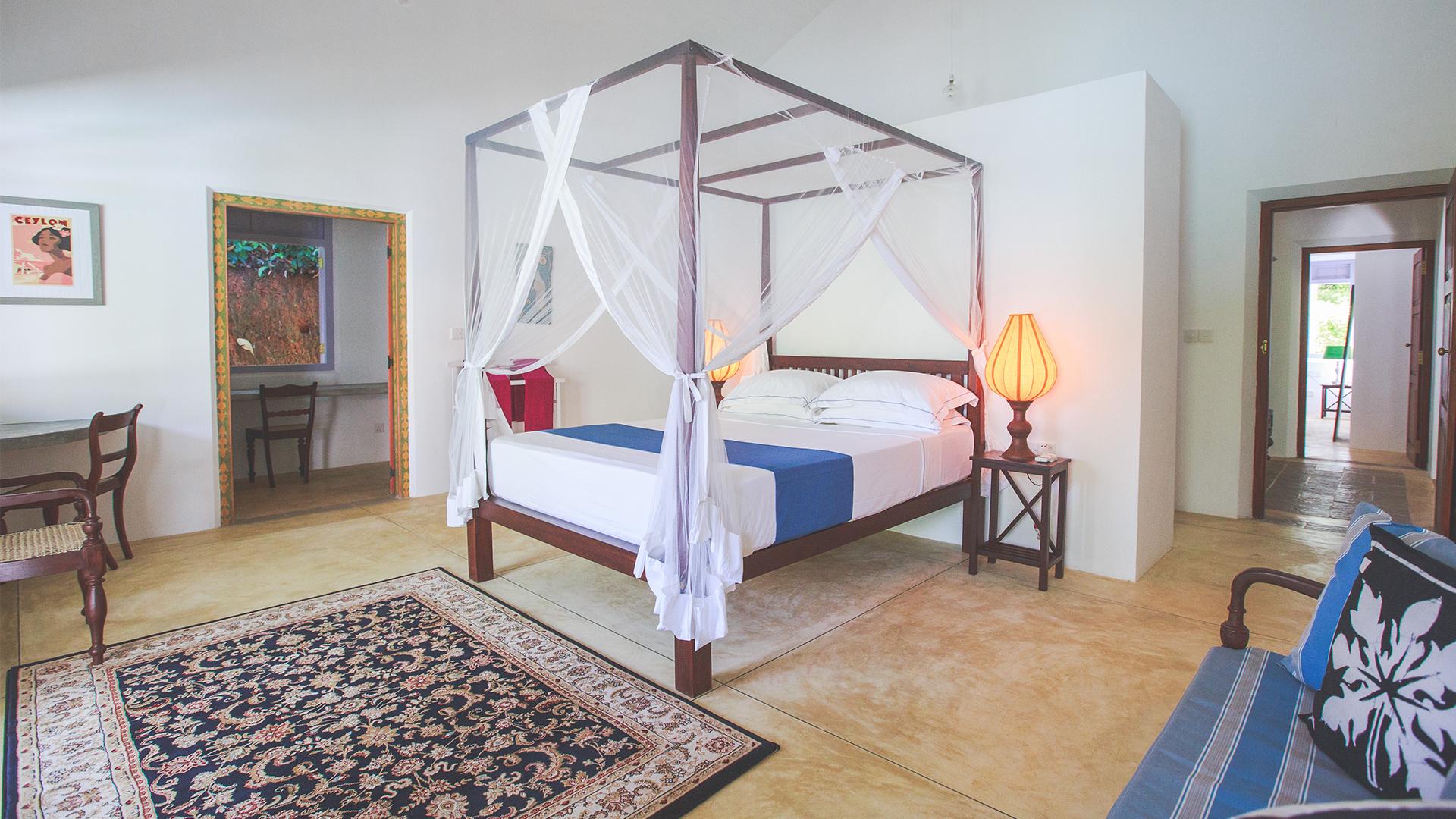 thalduwa_villas_sri_lanka_english_holiday_destination_villa_vadorArtboard 1.jpg