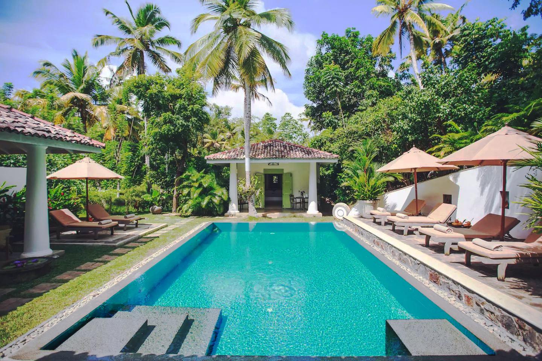 VillaGabrielle.jpg