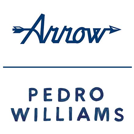 ArrowPedroWilliams.png