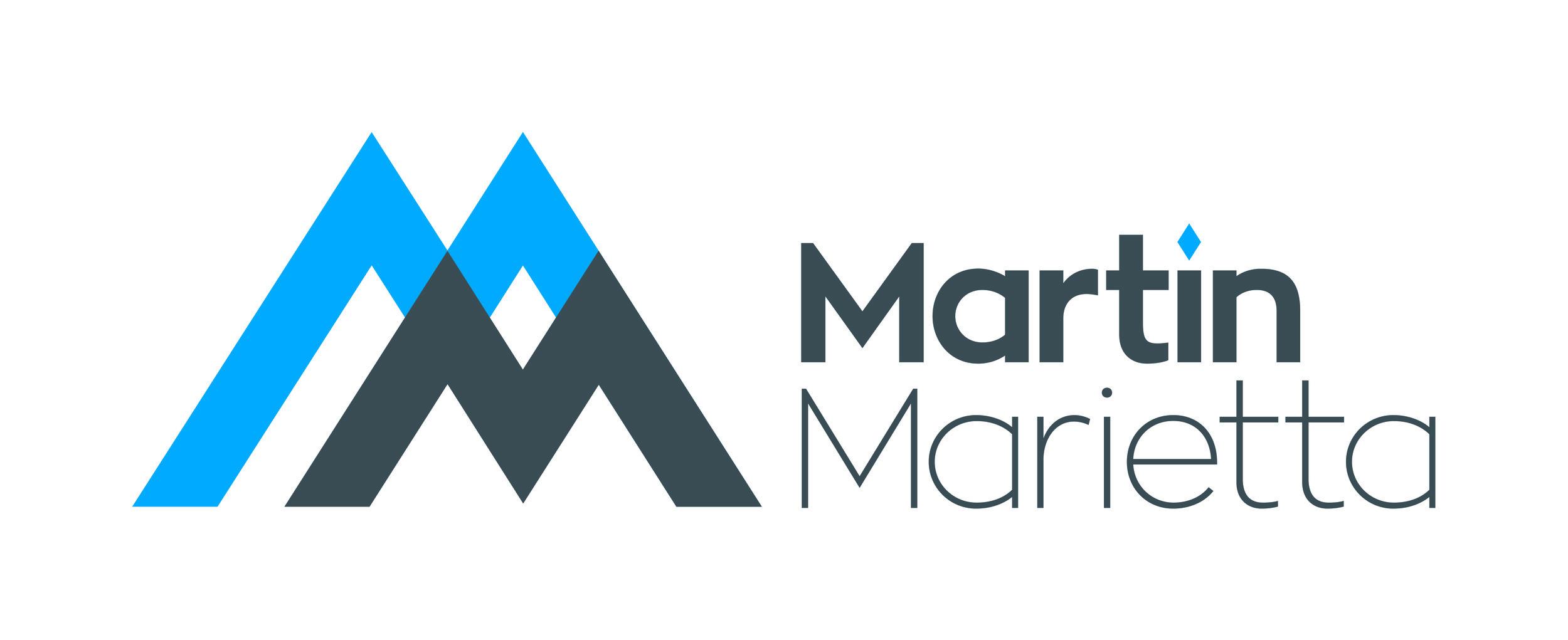 MartinMarietta_Non_Stacked_CMYK_300.jpg