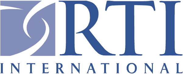 rti-international-vector-logo.png