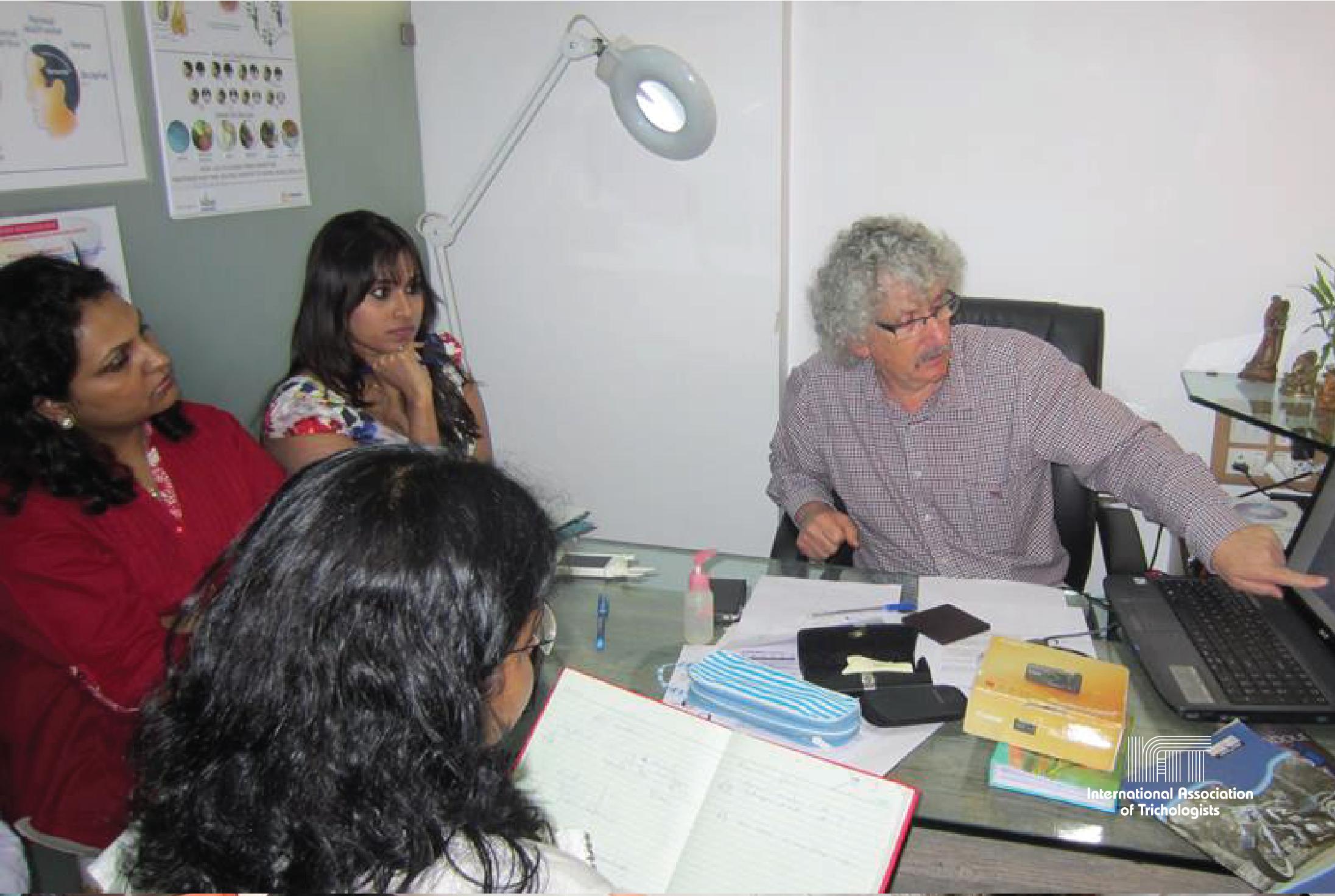 teaching-03.png
