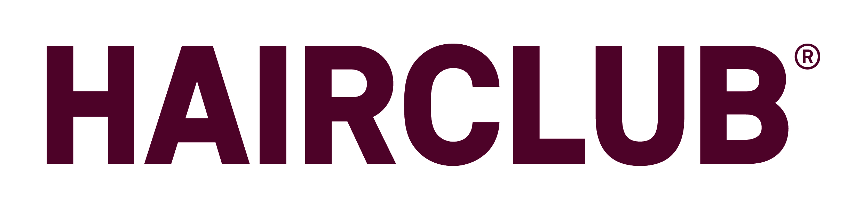 HC_Logo_CMYK_Burgundy.jpg