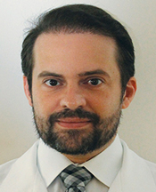 Dr. Ademir Leite Jr. IAT