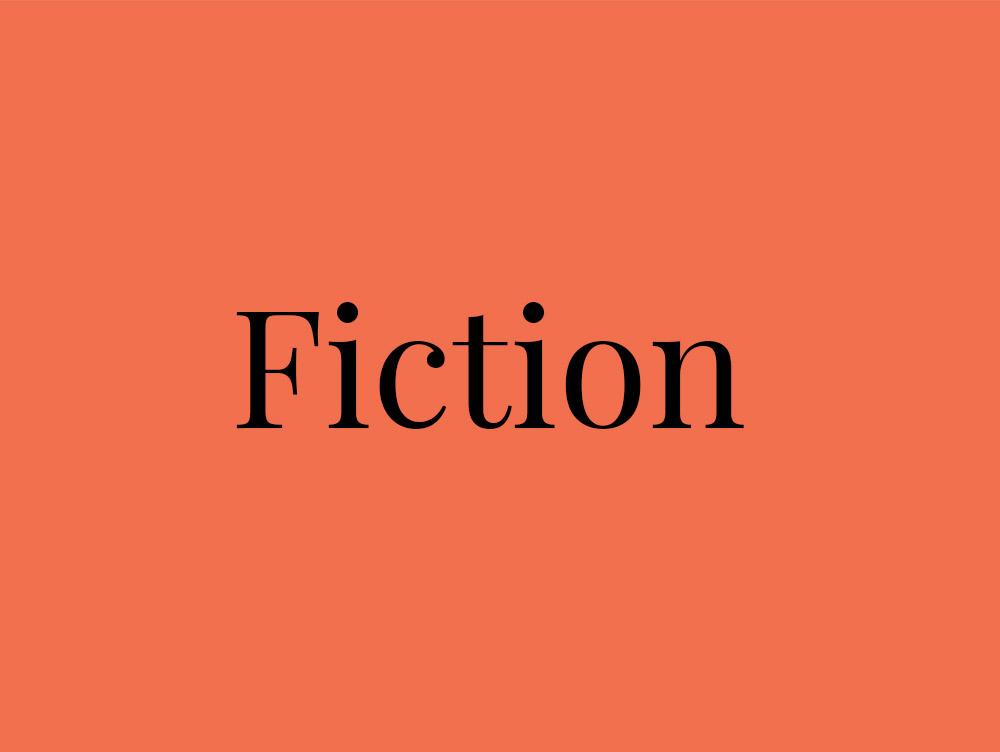 fiction-r.jpg