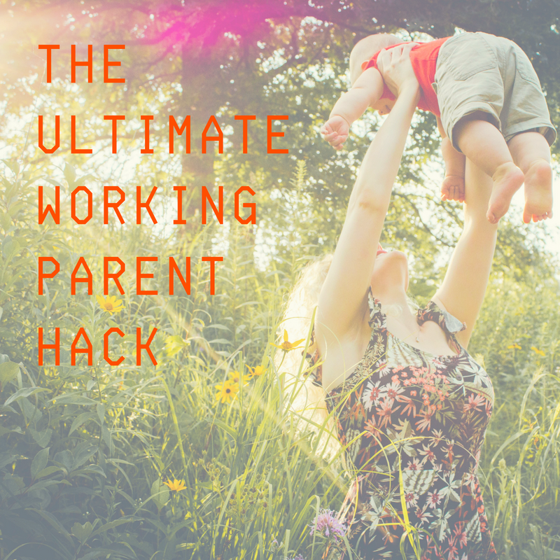 THE ULTIMATEWORKINGPARENTHACK.png