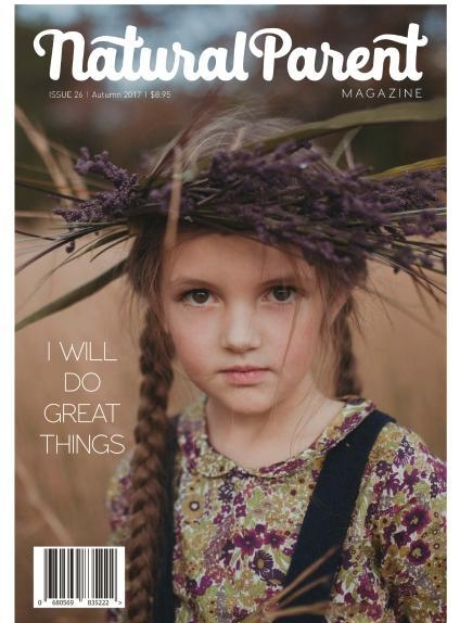 The-Natural-Parent-Magazine-Autumn-2017.jpg