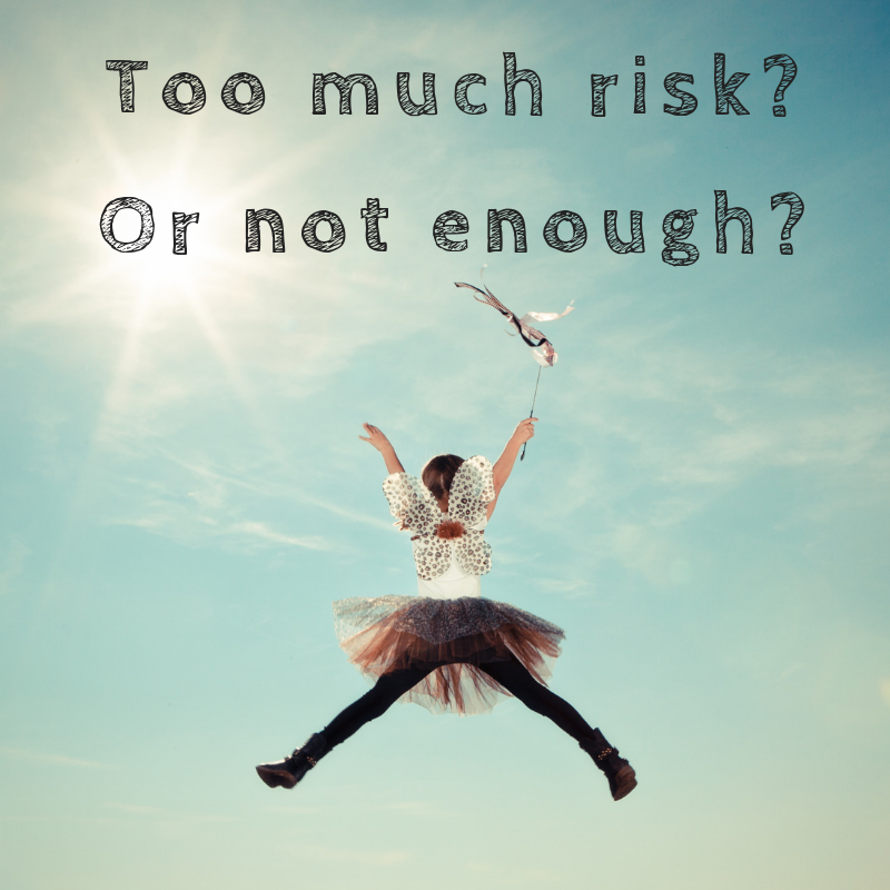 Too much risk_Or not enough_.png
