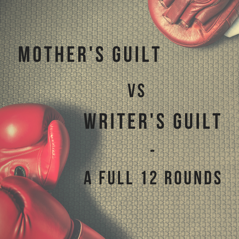 Mother's guilt.png