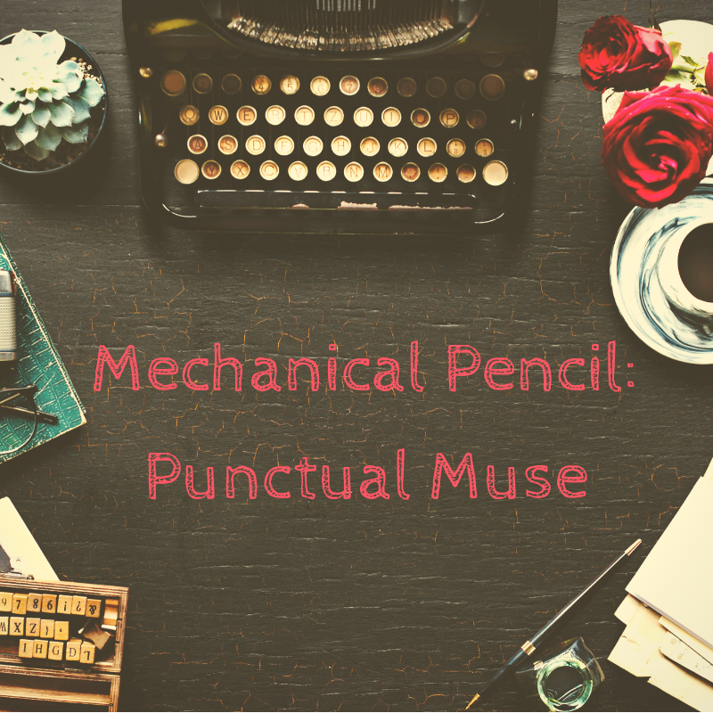 Mechanical Pencil Immediate Muse.png