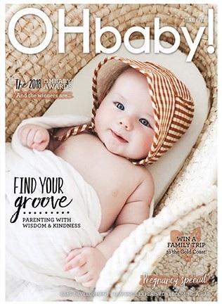 ohbaby_magazine_issue_44_Summer_2018.jpg