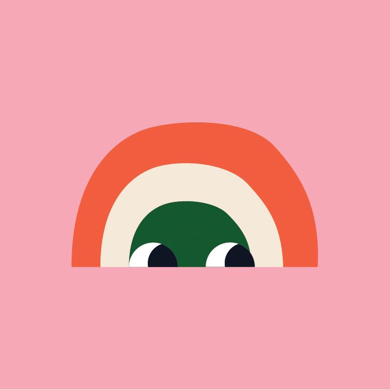 MBM_Logo_Bo_pink_bkgnd.jpg
