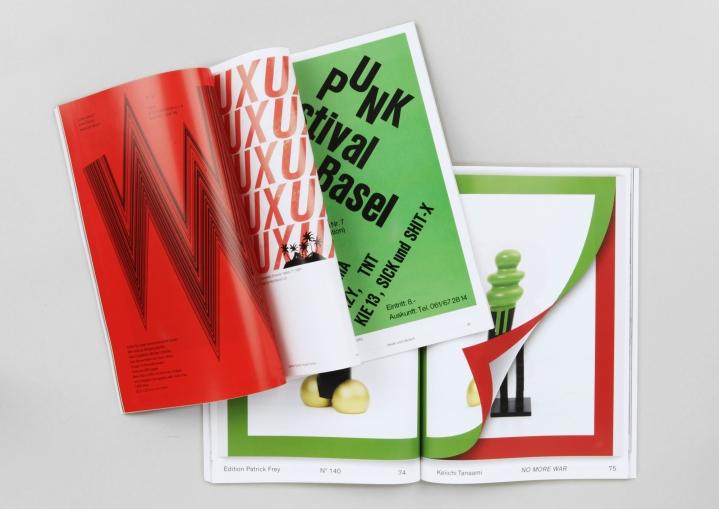 Maximage, Catálogo ediciones Patrick Frey © Centre culturel suisse.jpg