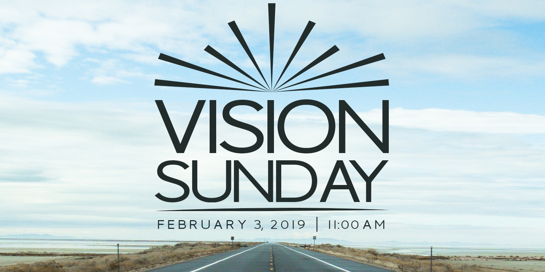 Vision Sunday - Website.jpg