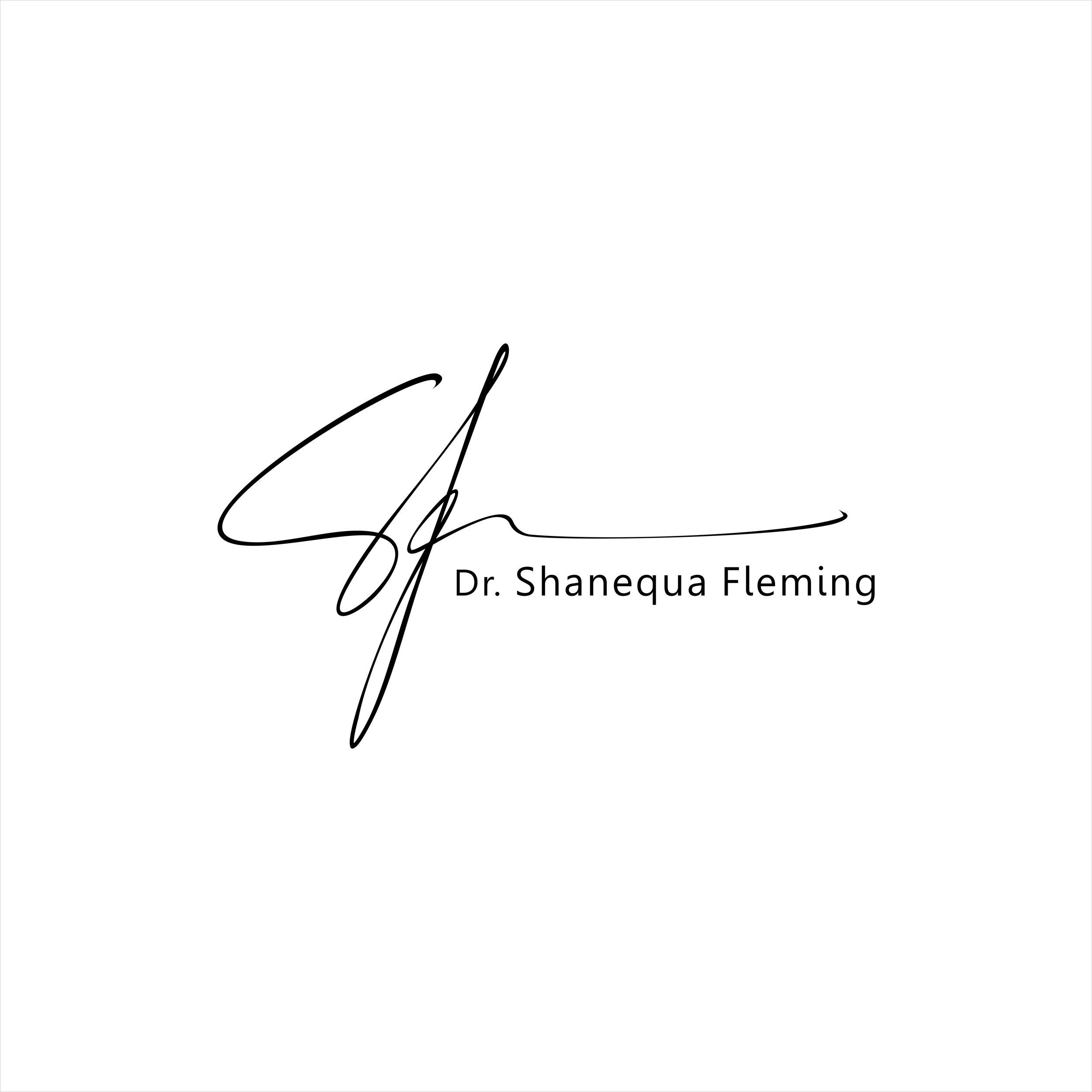 Logo_Black_on_White.jpg