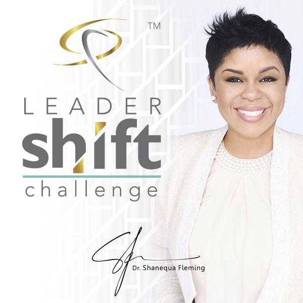 LeaderShift-IG.jpg