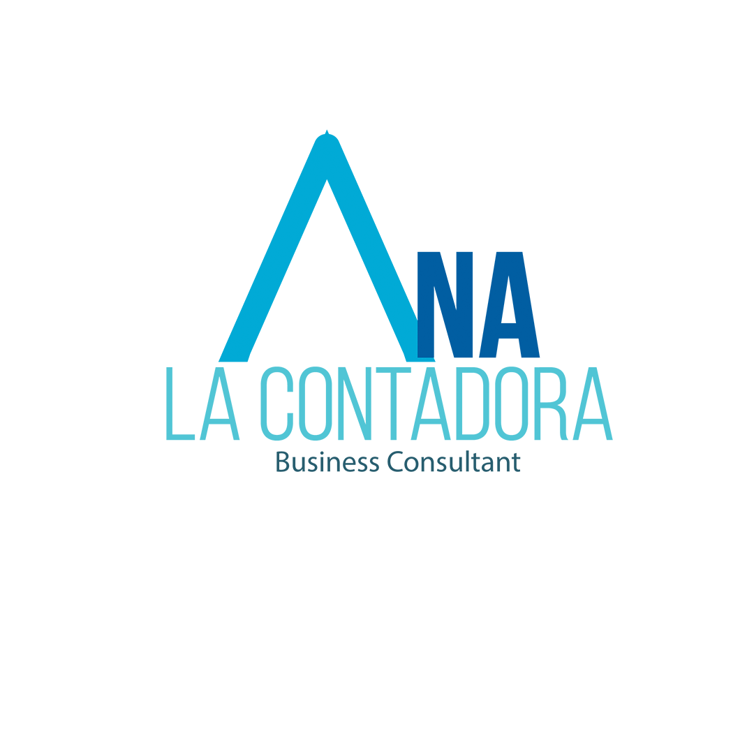 ana-la-contadora-logo.-our-work-page.png