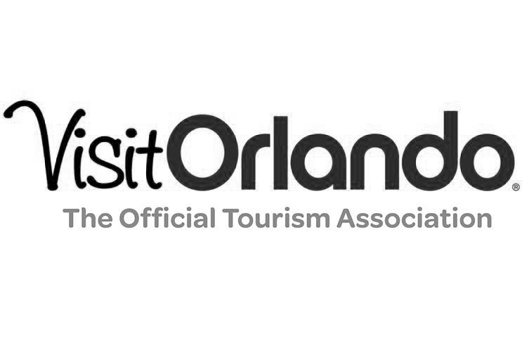 Orlando-20150617054001843.jpg