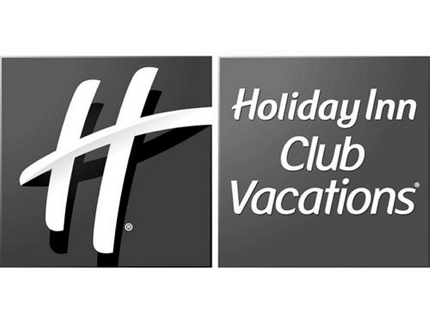 HolidayInnClubVacations-big.png