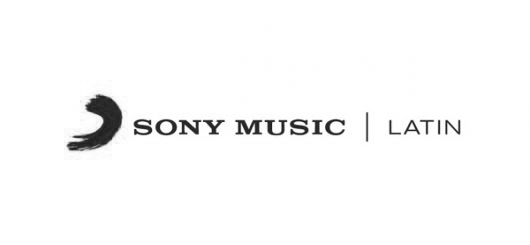sony-music-latin-530x245.jpg