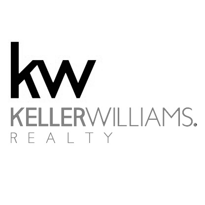 keller-williams-realty_416x416.jpg