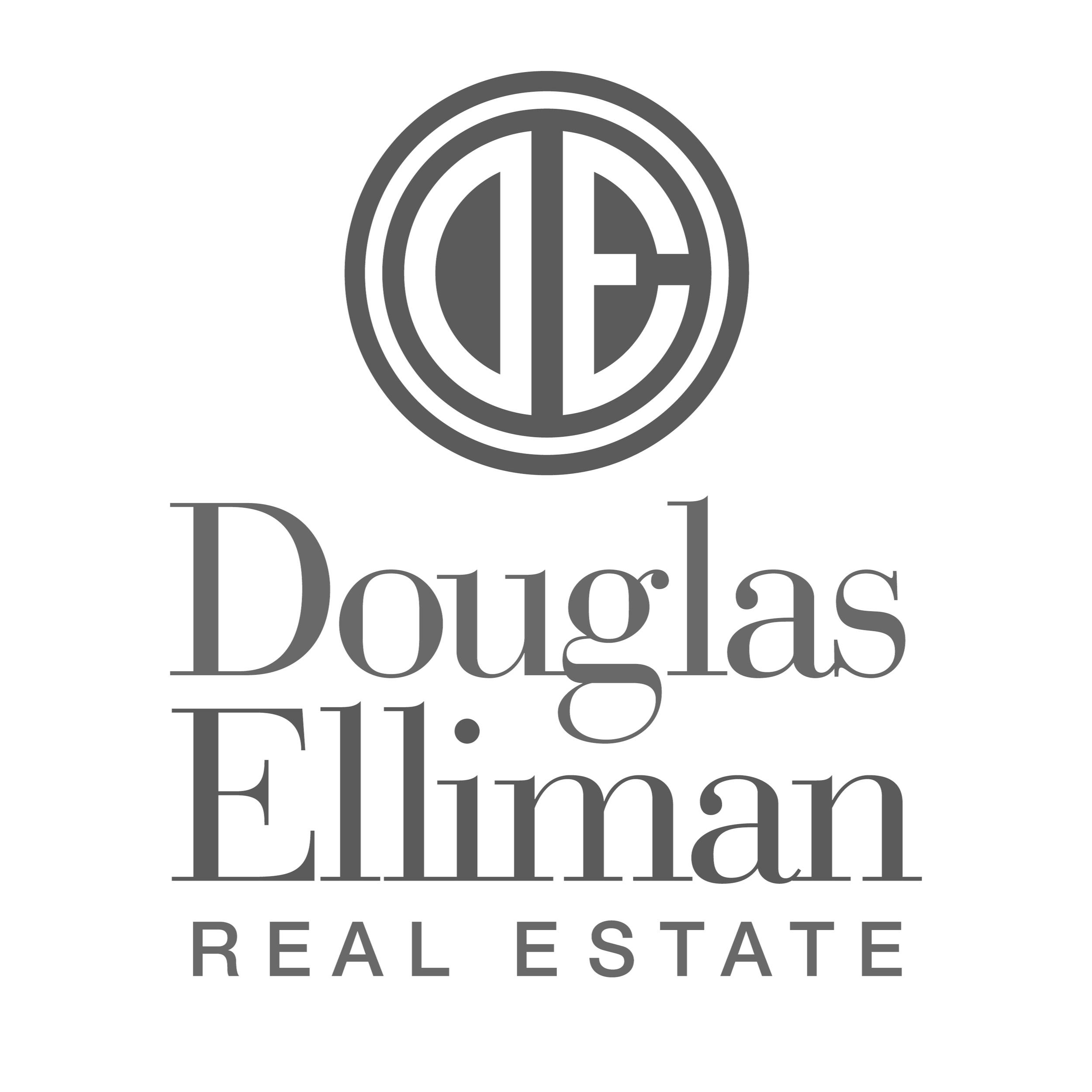 Douglas-Elliman-Real-Estate-logo-square.png
