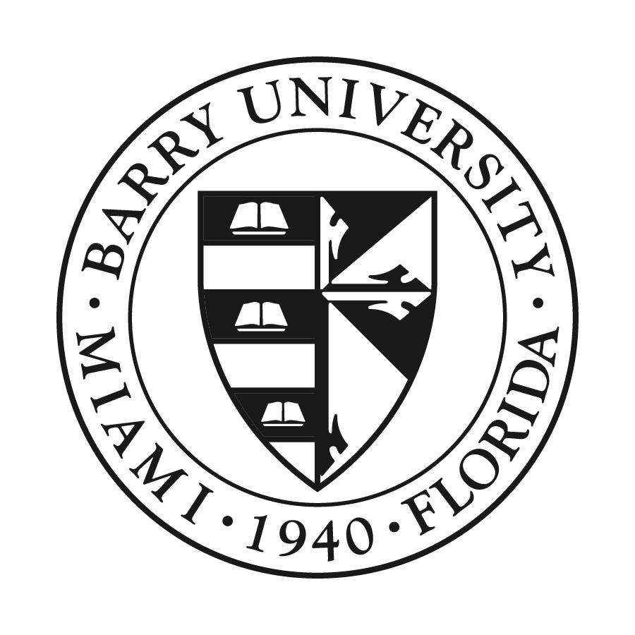 BarryUniversity_Seal.jpg