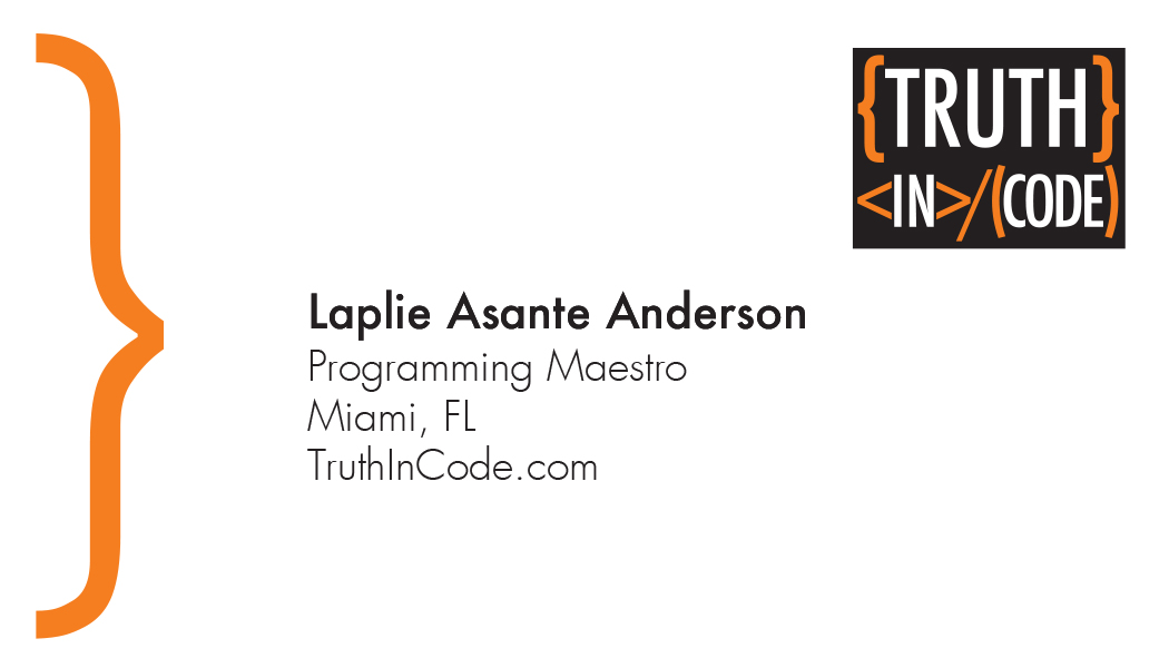TruthInCode BusinessCard-1.jpg
