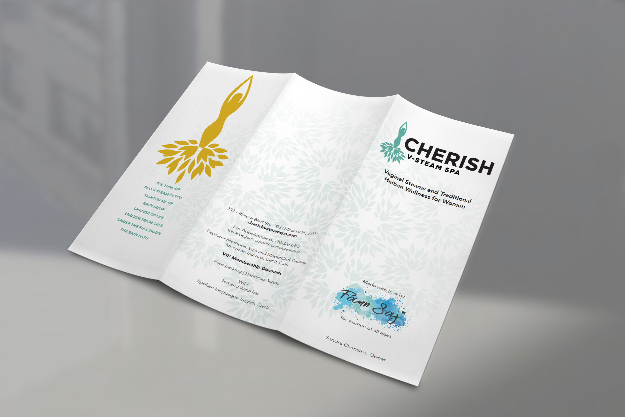 CherishV-Spa Brochure-MockUP-Out copy.jpg