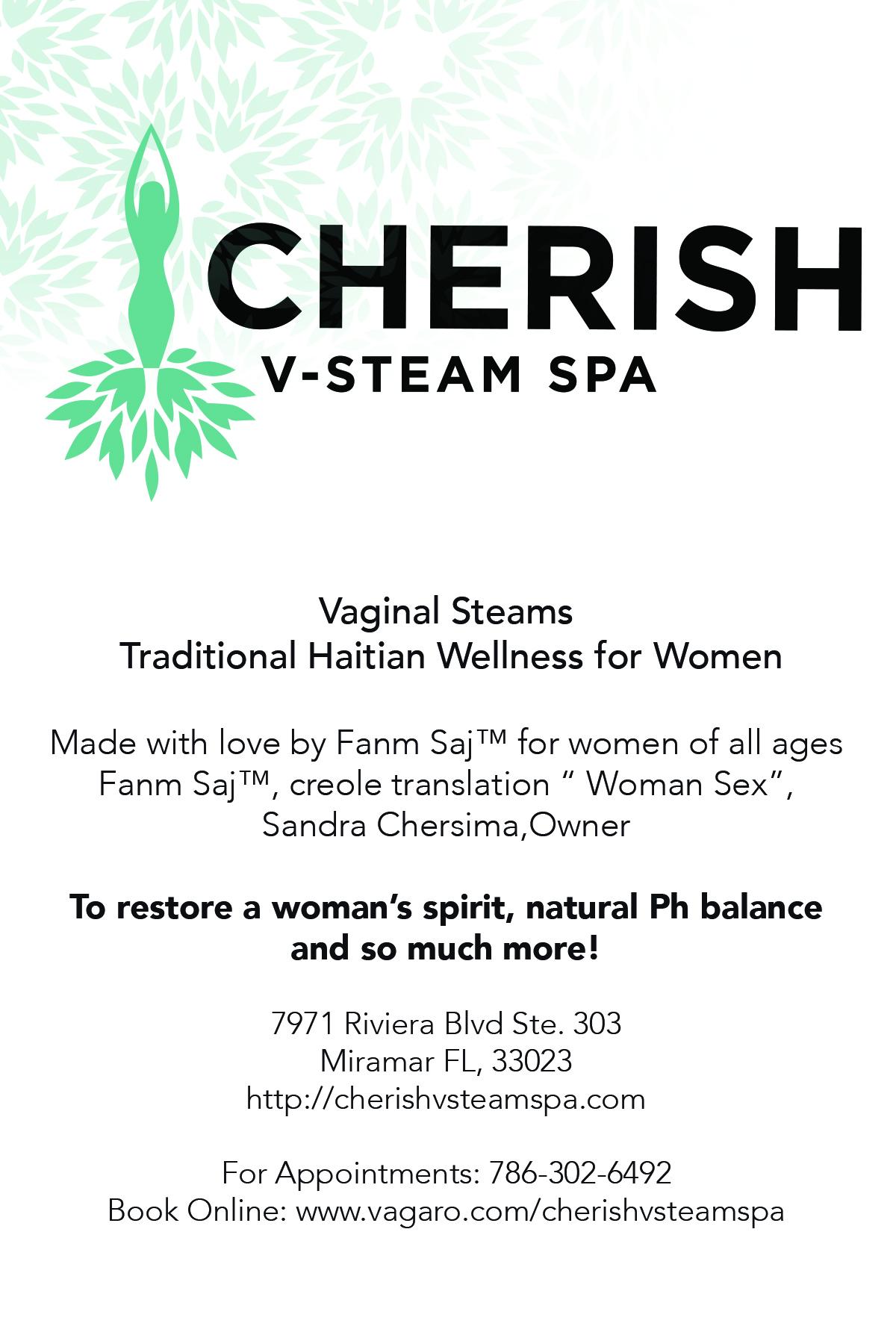 CherishV-Steam-Flyer.jpg