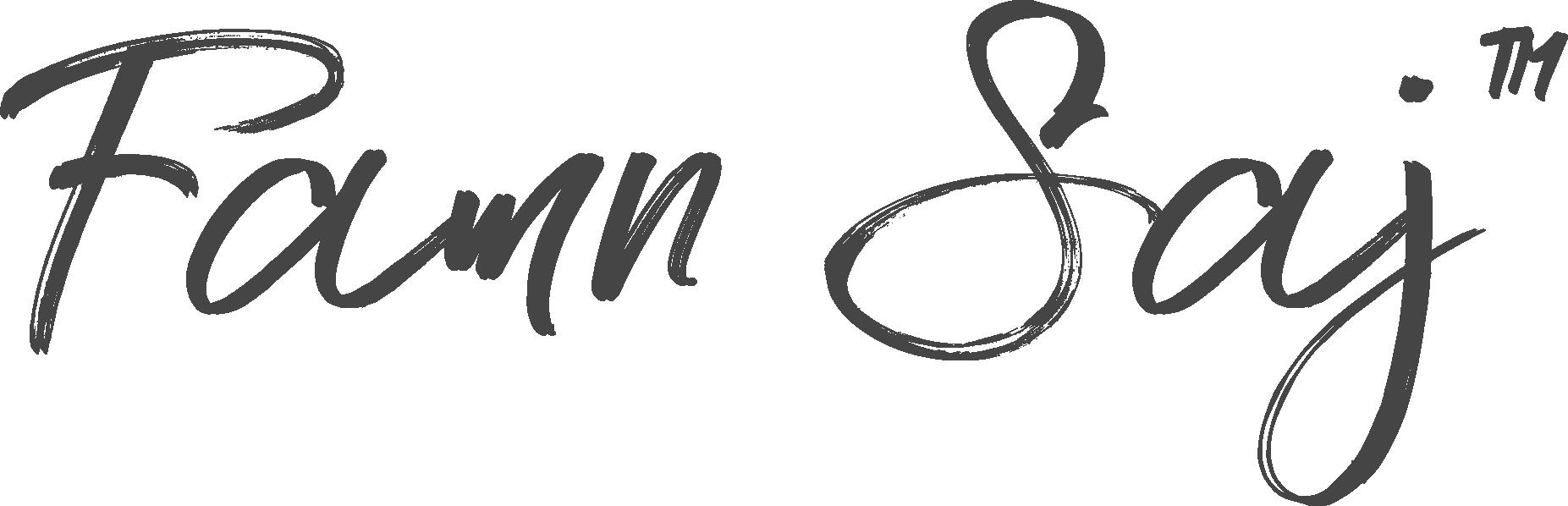 FamnSaj-Signature.png