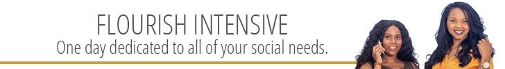 Flourish Intensive banner.png