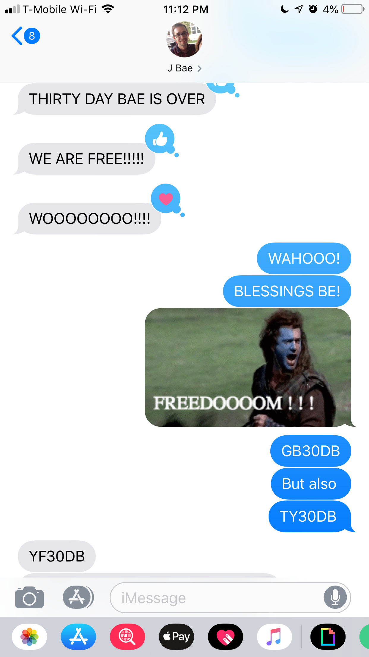 freedom - Emily Holmgren.png